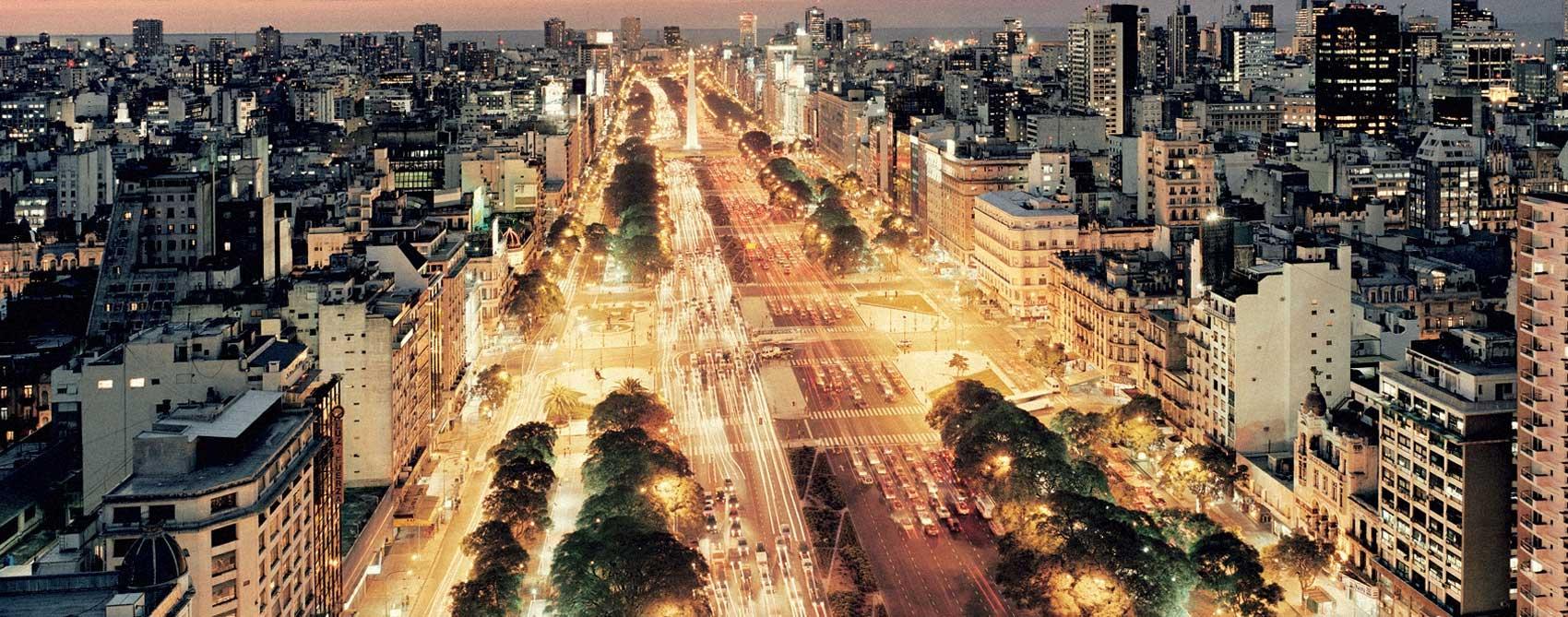 Destination-Big-Buenos-Aires